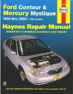 cougardb owner s manuals rh cougardb com Shop Manual 1999 Mercury Cougar 99 mercury cougar repair manual pdf free